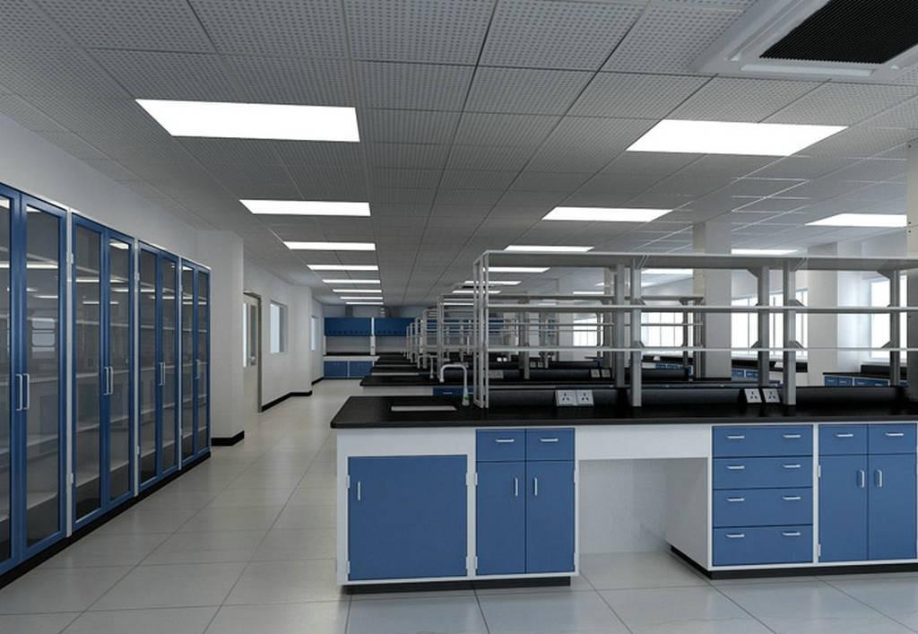 春凯实验告诉您,全钢结构实验台的优点