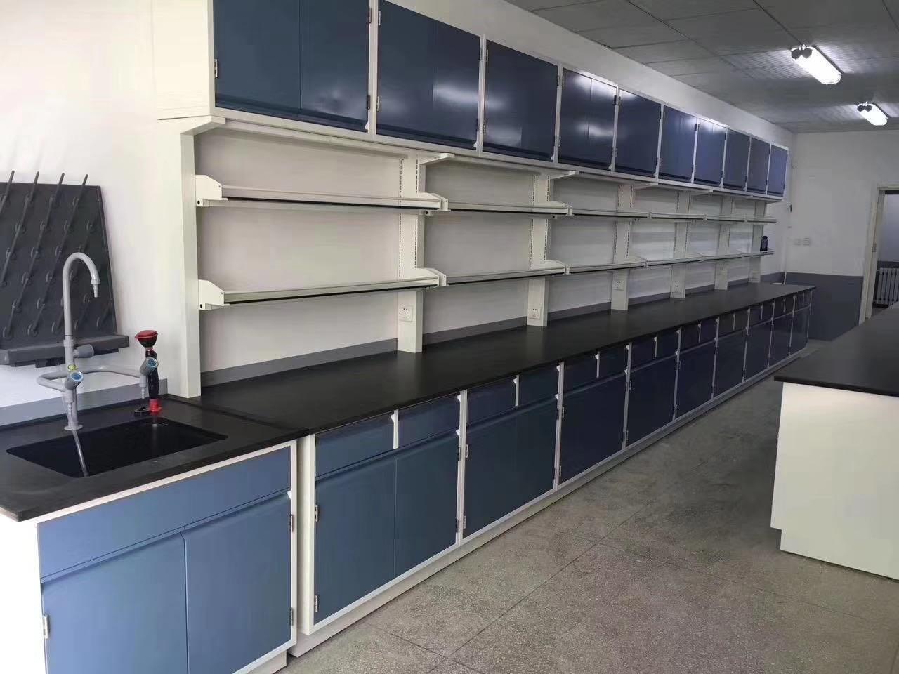 苏州春凯实验设备有限公司试剂架系列