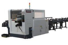 CL-75/100/130/150高速圆锯机