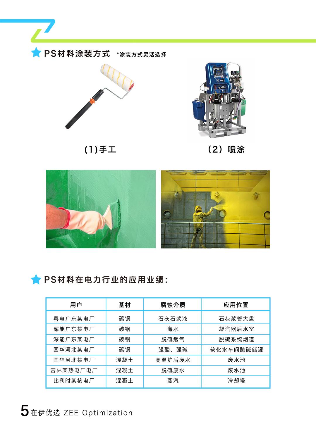 防腐材料6.jpg