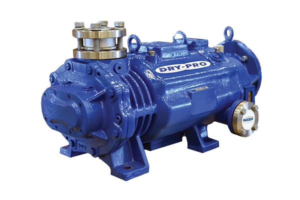 Dry-Pro干泵