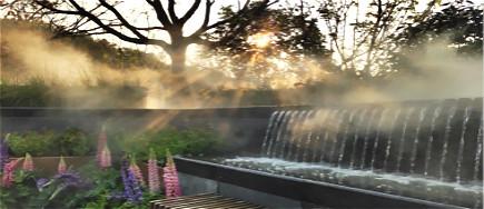 贝斯特全球最奢华网页雾贝斯特全球最奢华网页.园林景观贝斯特全球最奢华网页系统厂家推荐这家公司