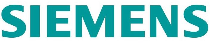 德国Siemens西门子.jpg