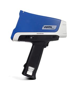 VANTA油品分析仪1.jpg