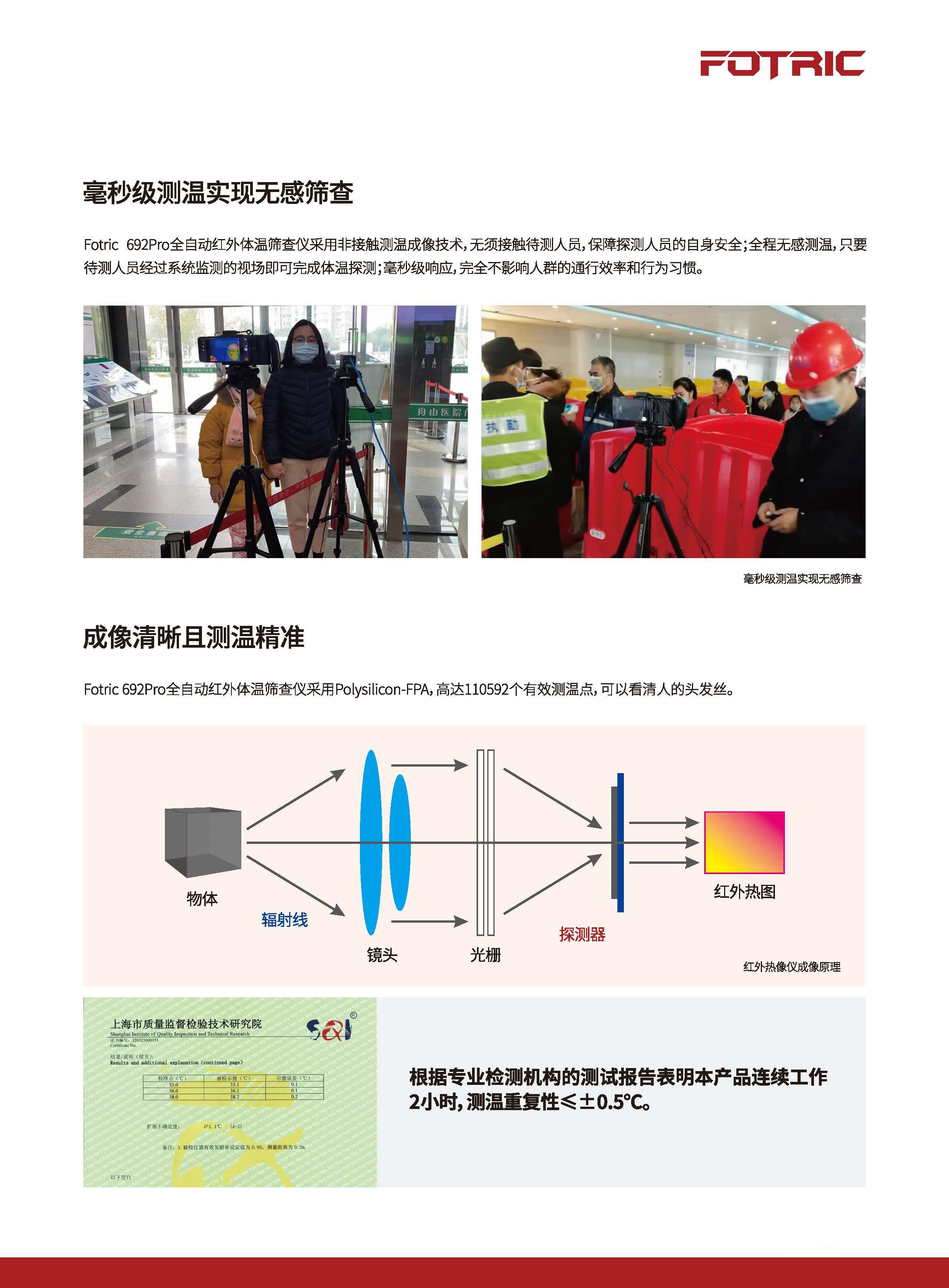 全自动红外体温筛查仪4.jpg