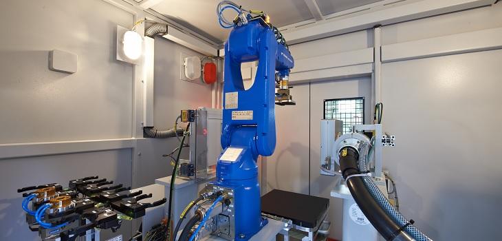 Y.MU56 TB机器人系统.jpg