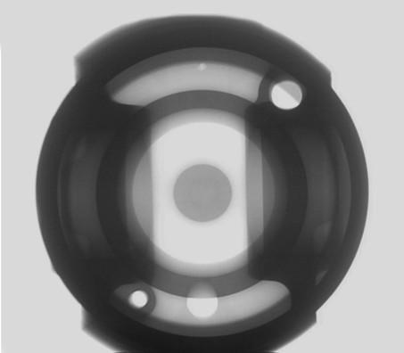 活塞的X射线影像.jpg