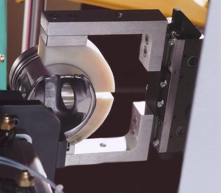 Y.MU56, Y.MU59 自动X射线系统