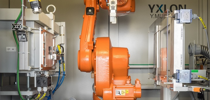 Y.MU56, Y.MU59 自动X射线系统1.jpg