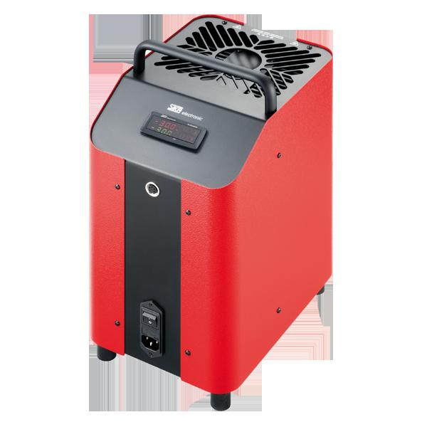 德国席卡SIKA温度校准仪TP17165M/TPM165S温度校验仪TP17450S温度监测仪TP3M165E.2I