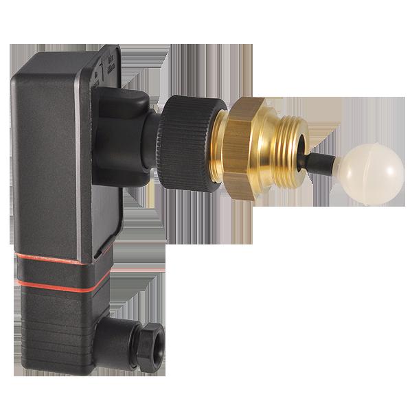 德国SIKA液位开关浮球液位开关浮子液位开关液位计液位监视器液位报警器液位传感器液位变送器