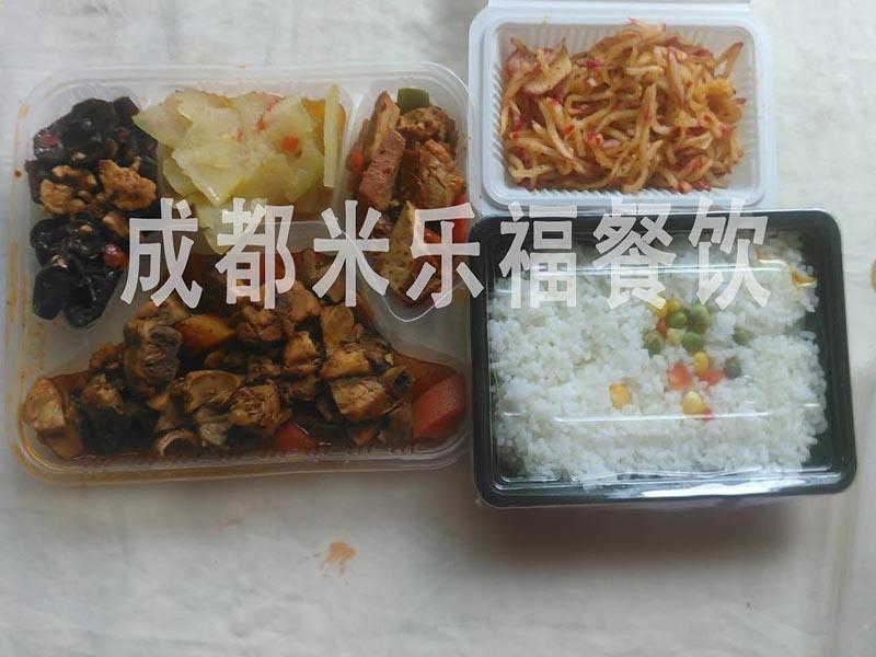 团餐3.jpg