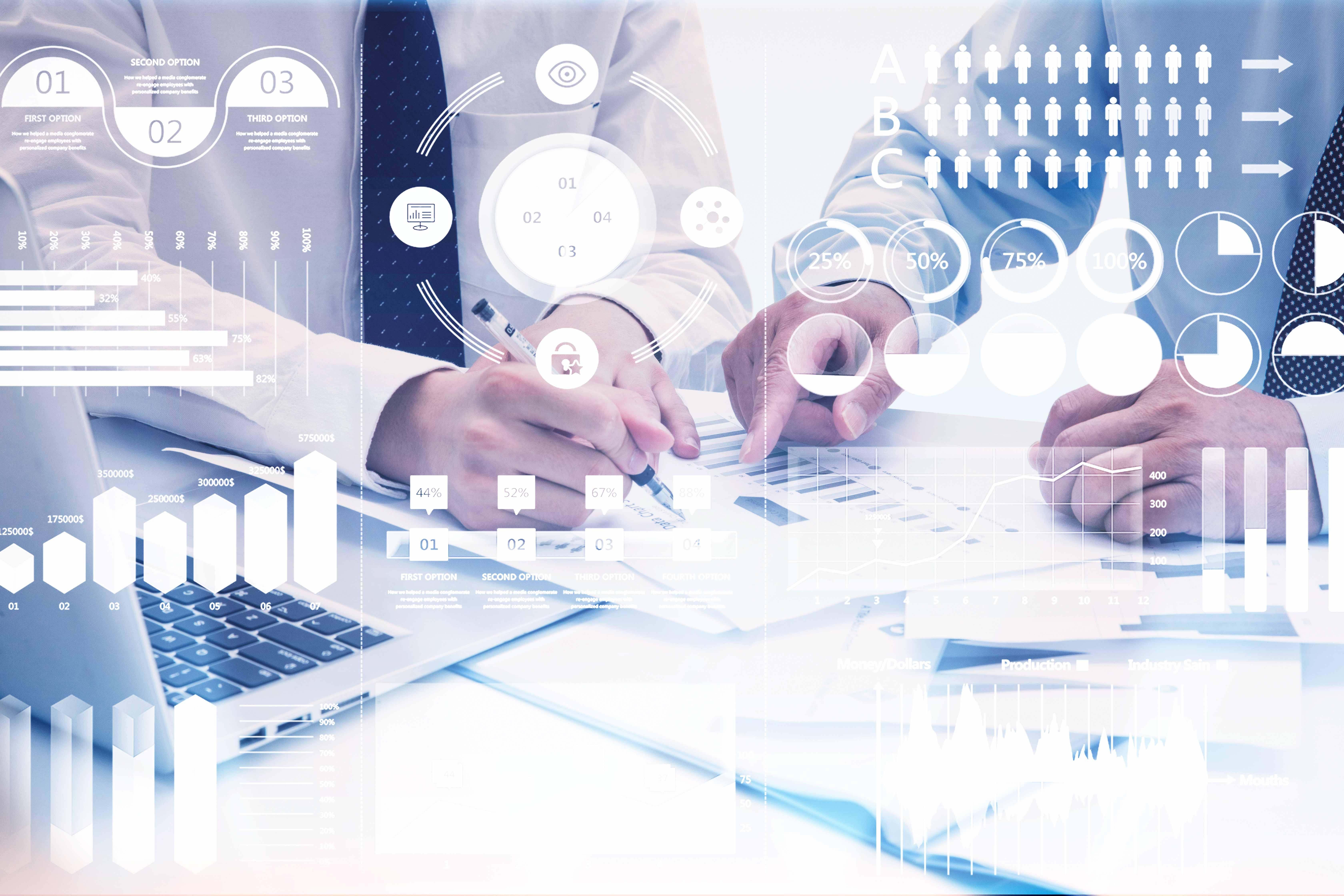 优商美地构建绿色数字经济平台  打造新模式