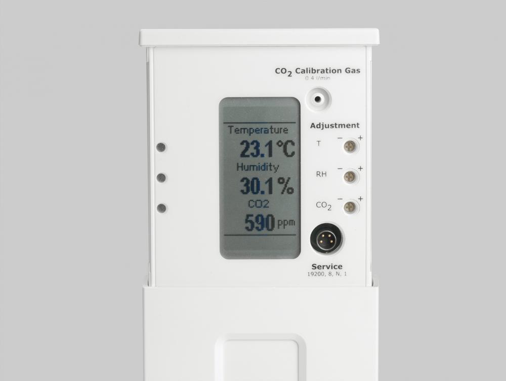 VAISALA维萨拉HMDW80湿温度变送器HMP60温湿度探头HM40/HM70/GMW80手持温湿度表PTU300