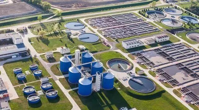 汙水廠員工應該掌握的知識和技能