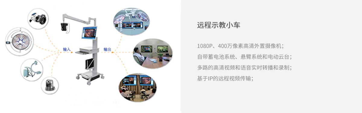 產品詳情圖片25.png