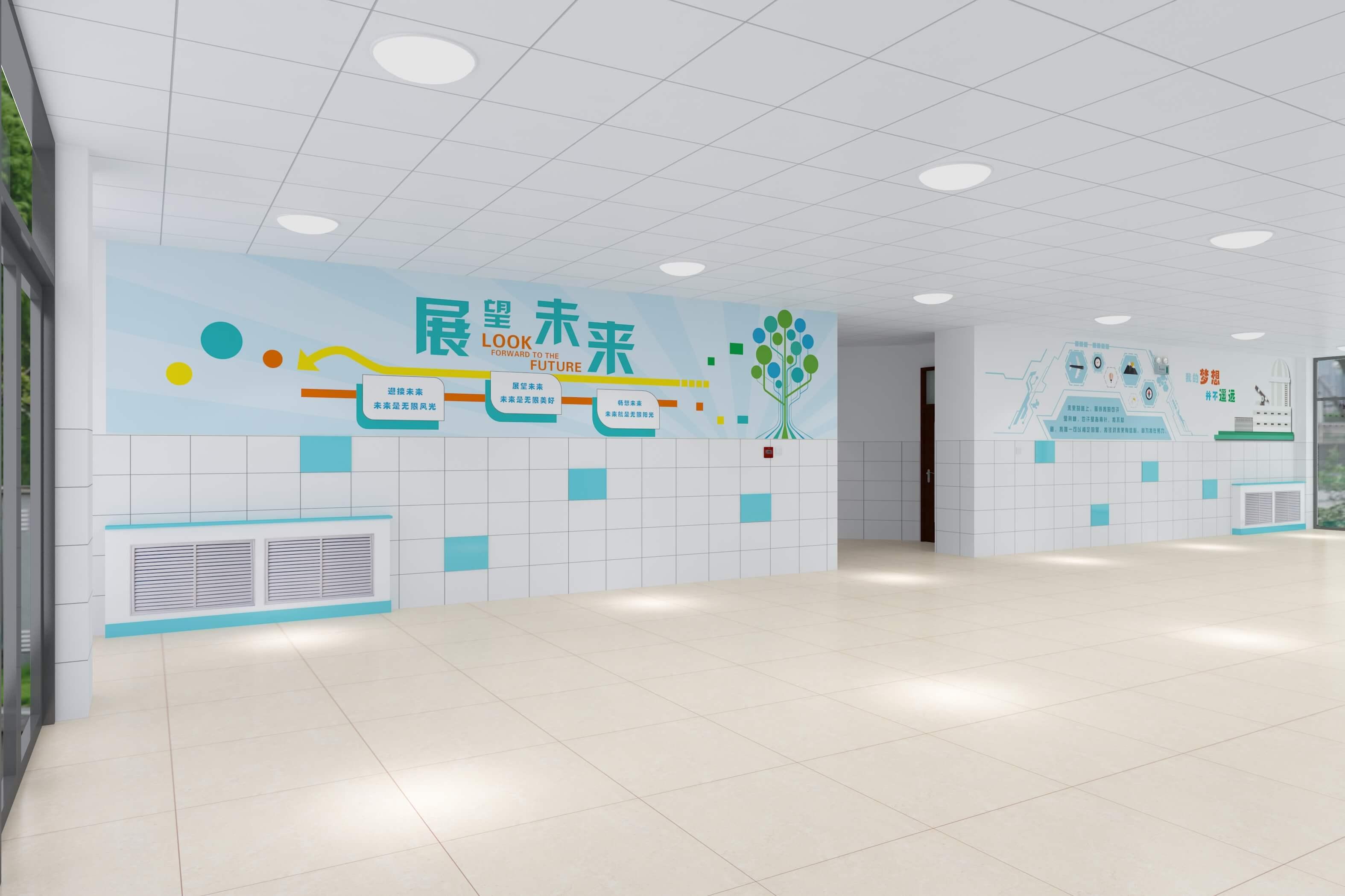 未来大厅03.jpg