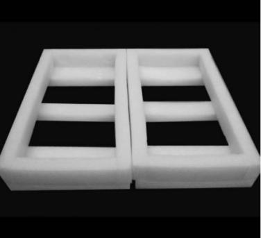 EPE珍珠棉抗震材料9