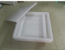 EPE珍珠棉抗震材料11
