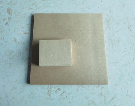 聚酰亚胺保温隔热材料5