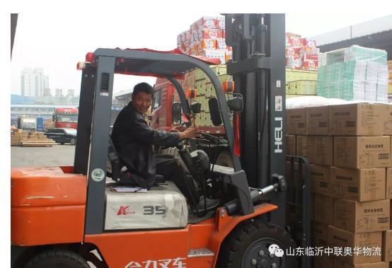 9月1日起,山东、贵州高速通行费优惠,浙江高速免费救援,上海城市快速路对货车开放