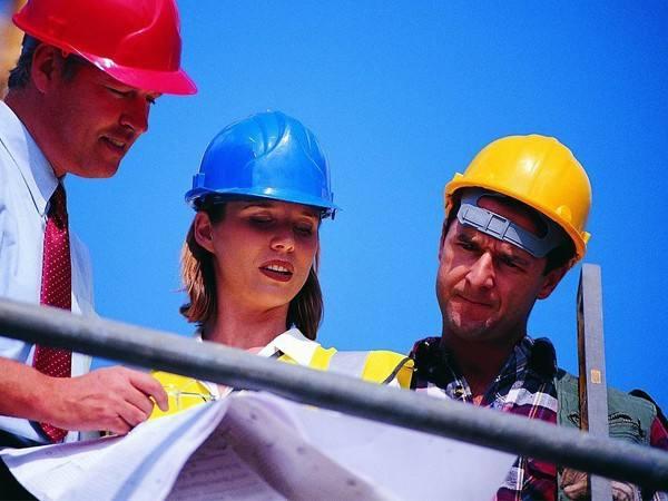 企業自己申報建筑資質會遇到那些問題?