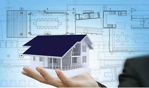 匯賢告訴你為什么要辦建筑資質