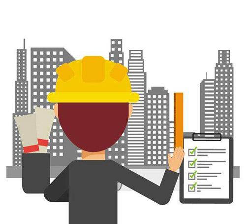 為什么越來越多的人去報考建造師?