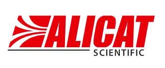 美国Alicat艾里卡特M-1000SLPM-D/5M气体质量流量计MCR-100SLPM-D流量控制器PCD-5PSI