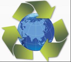 中国&荷兰国际公路技术交流会 ——USP低温沥青添加剂和施工技术