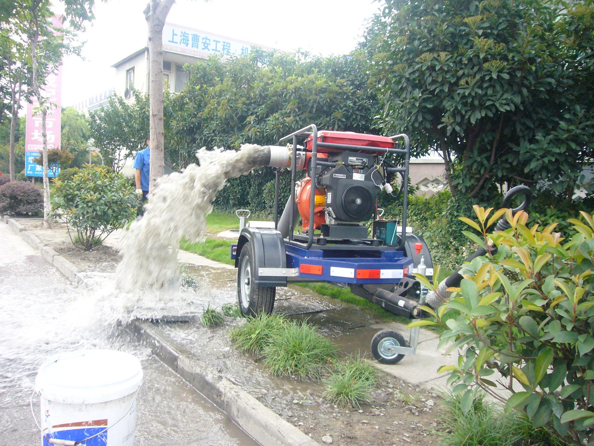 6寸水泵2.jpg
