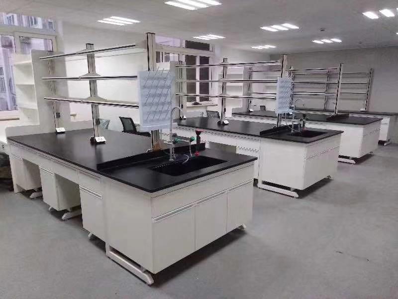 苏州春凯实验设备铝玻试剂架