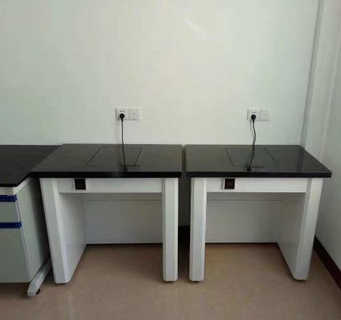 苏州春凯实验设备天平台-全钢/钢木天平台
