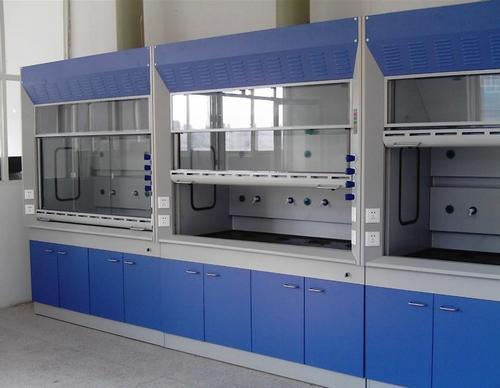 苏州春凯实验设备全钢/玻璃钢通风柜