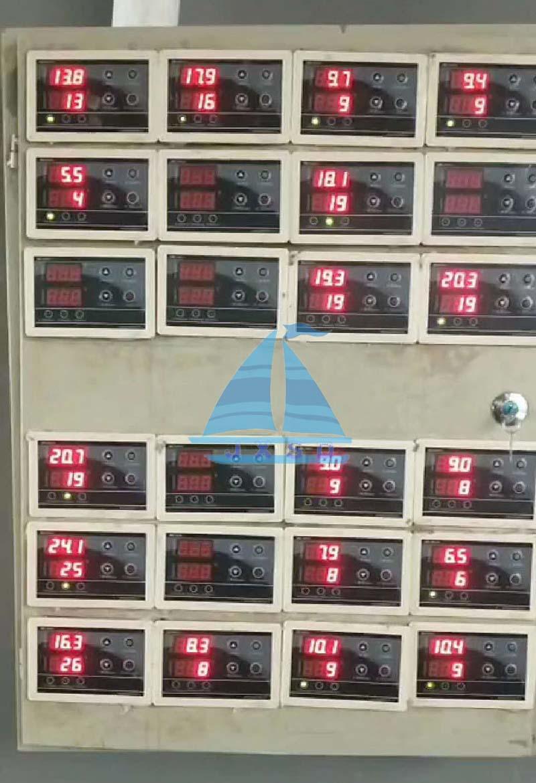 订制温控电箱1.jpg