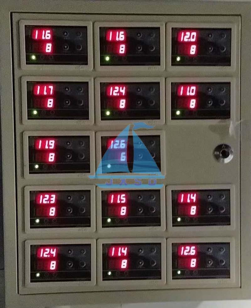 订制温控电箱2.jpg