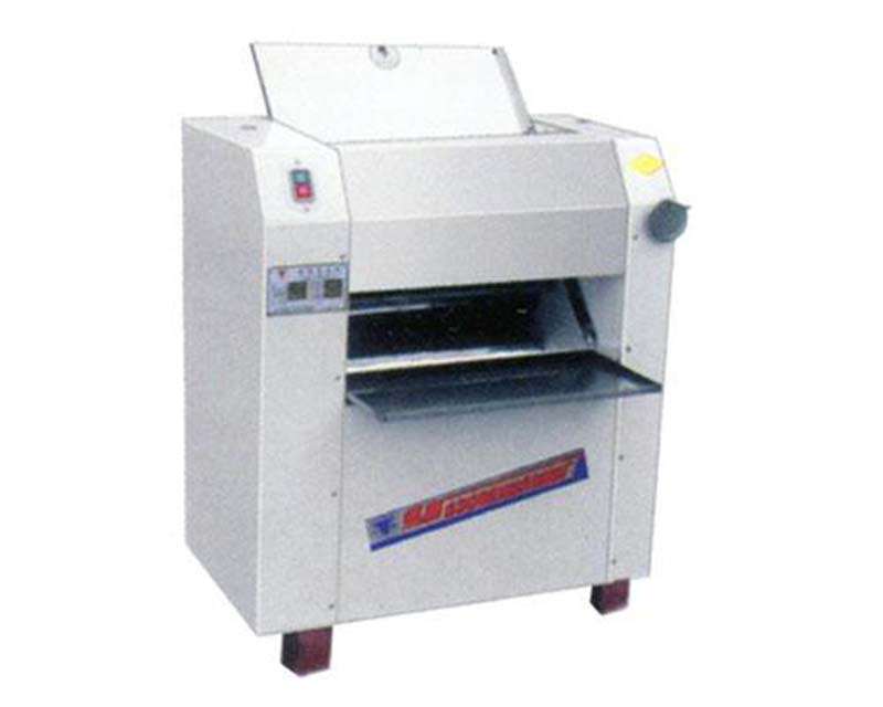 成都食品机械设备.jpg