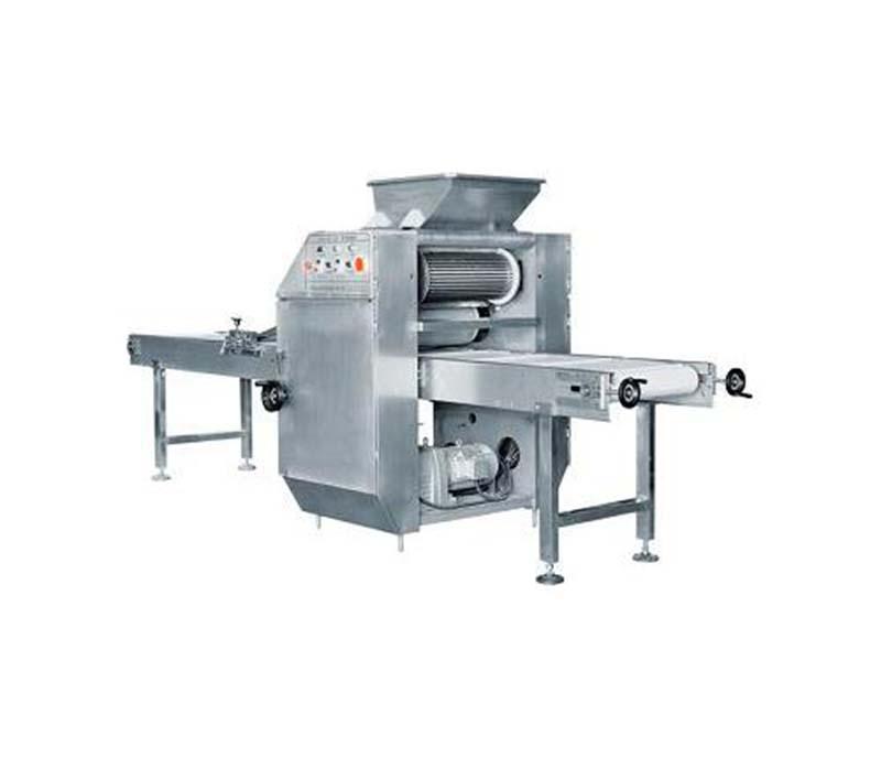 四川食品机械设备