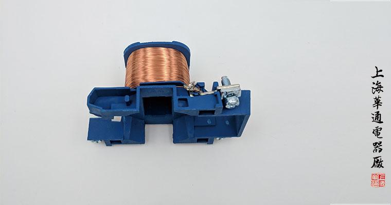 电磁铁吸力不够的原因有哪些?