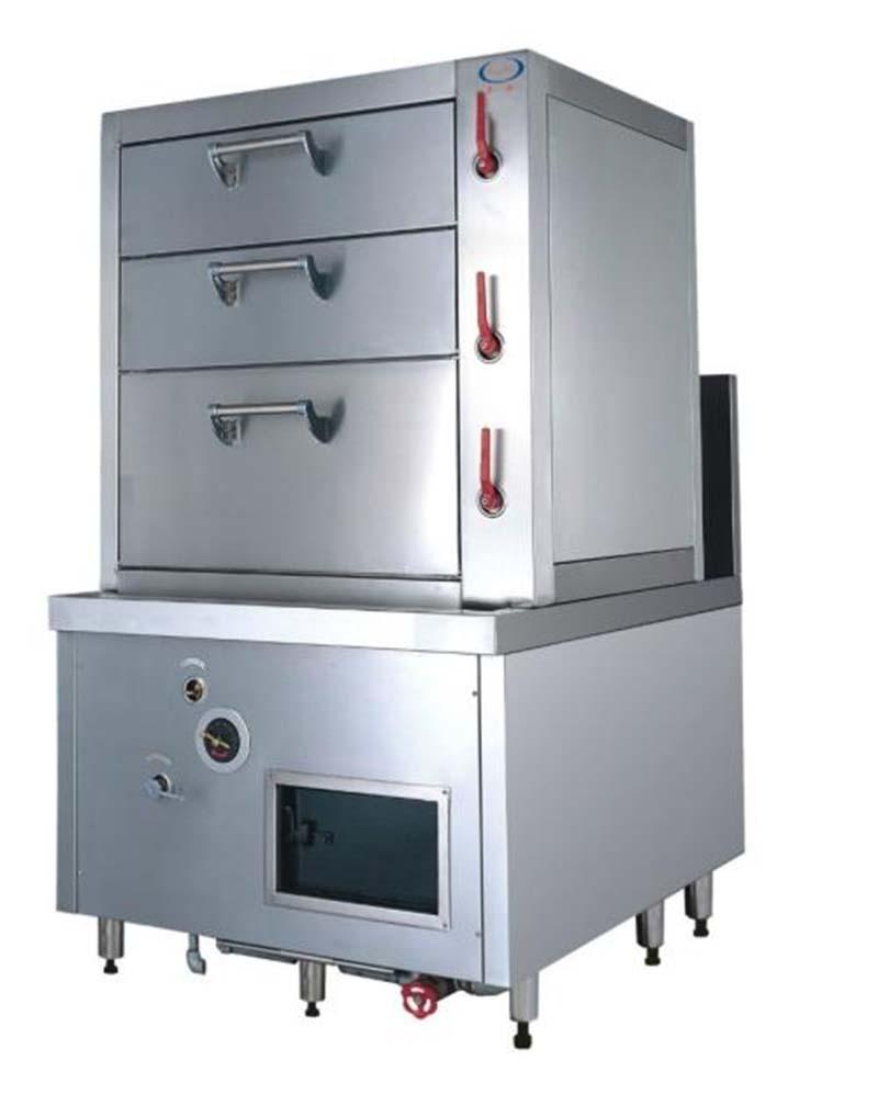 选购厨房设备要注意哪些?