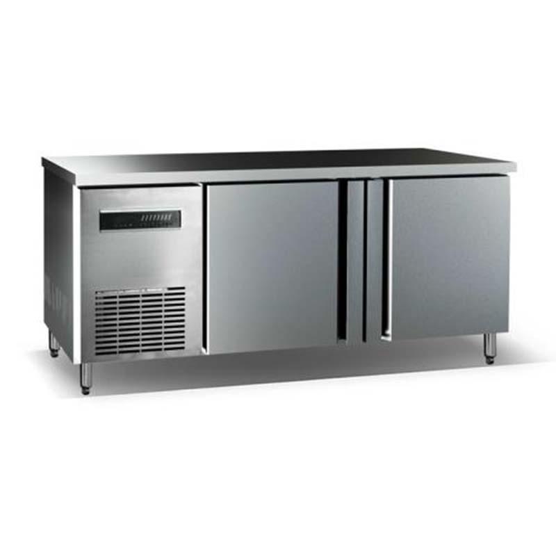 厨房设备的选购方法