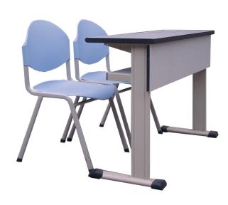 精品 · 课桌椅