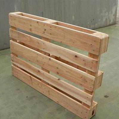 贵州木托盘生产厂家