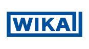 德国WIKA威卡213.53.063压力表A-10/S-10压力传感器A52温度计TR30-P温度传感器LS-10液位计