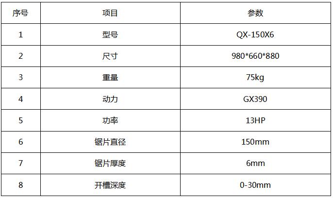QX-150x6.png