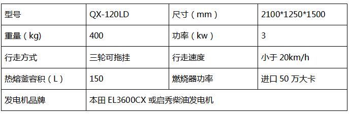 QX-150LD.png