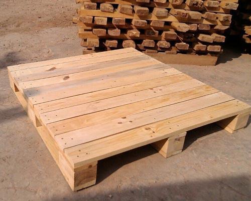 木托盘厂家