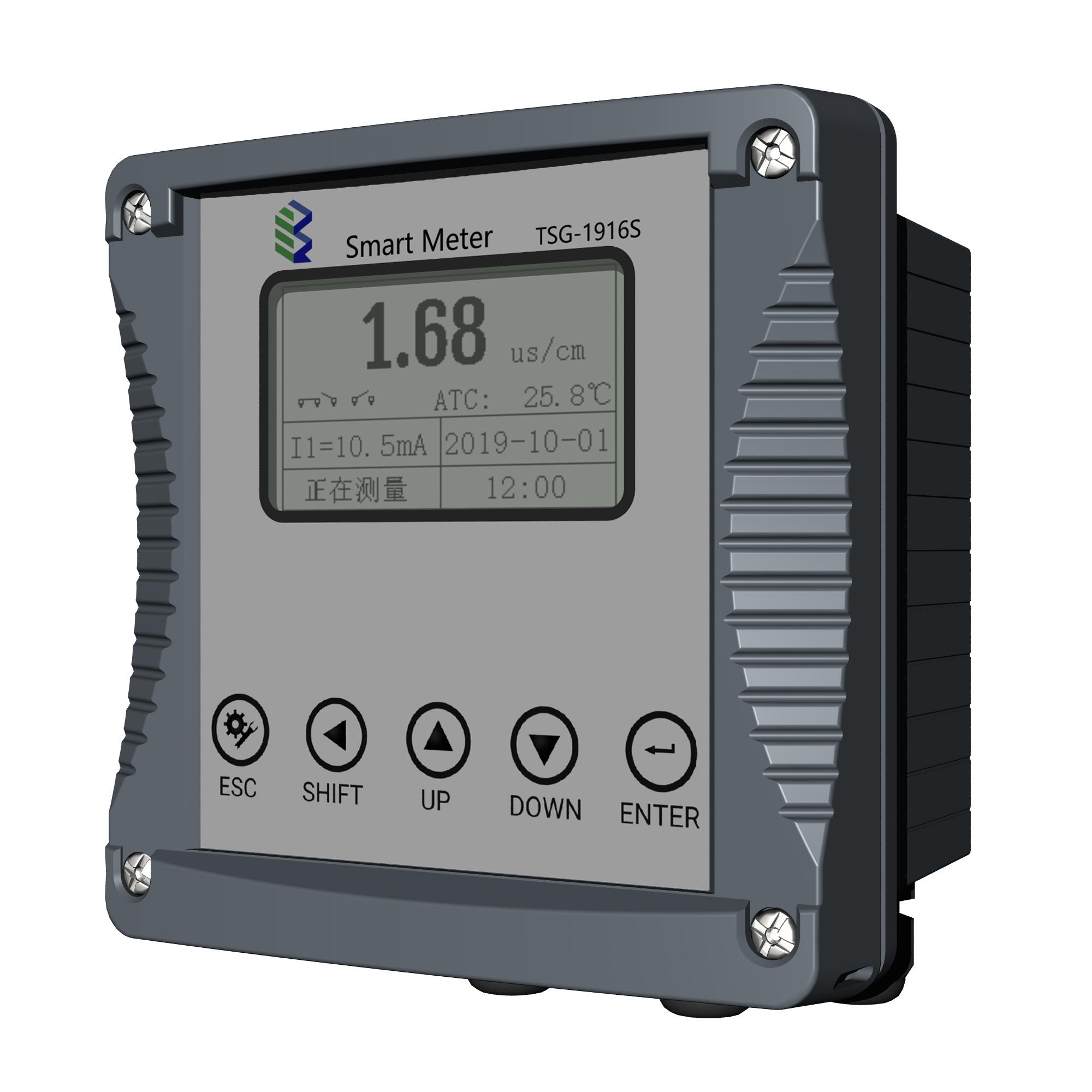 叶绿素智能分析仪  MPG-1615