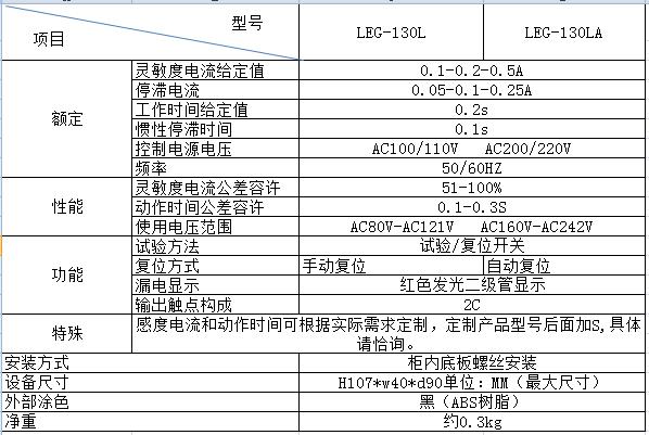 1587964350(1).jpg