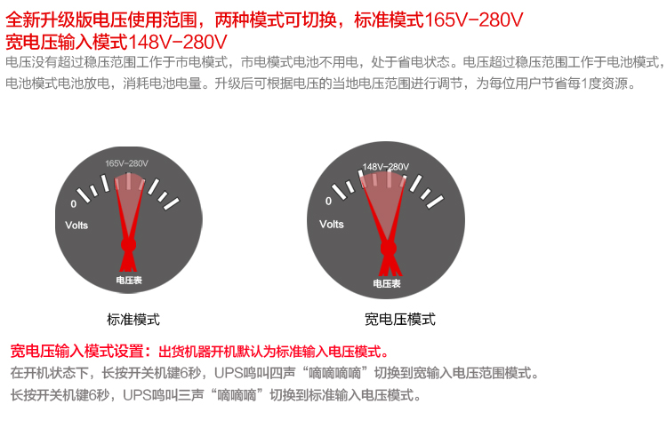 HSTP3T20-30-40KE
